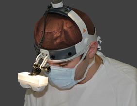 ARNEGA-3D